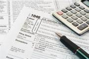 Learn-From-Your-Tax-Return