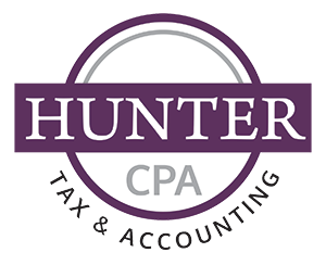 Hunter CPA Group